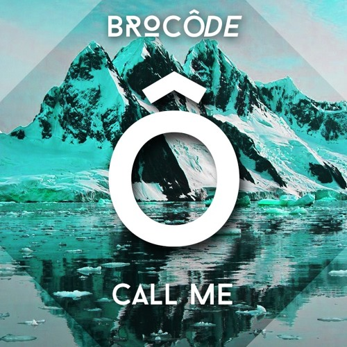 BroCôde's avatar