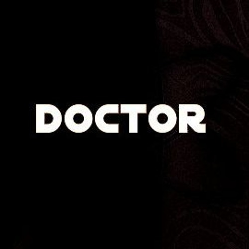 Doctor Atomi's avatar