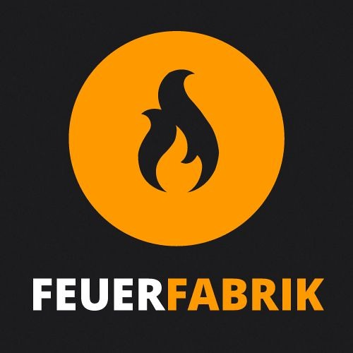 Feuerfabrik's avatar