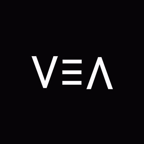 Verdi Anugra's avatar