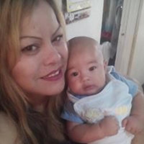 Rebeca Razo Gonzalez's avatar