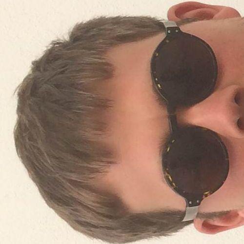 AntonKlint's avatar