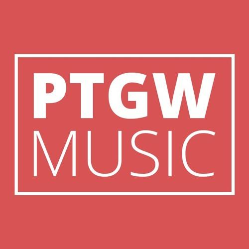PTGW Music's avatar