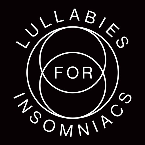 Lullabies for Insomniacs's avatar
