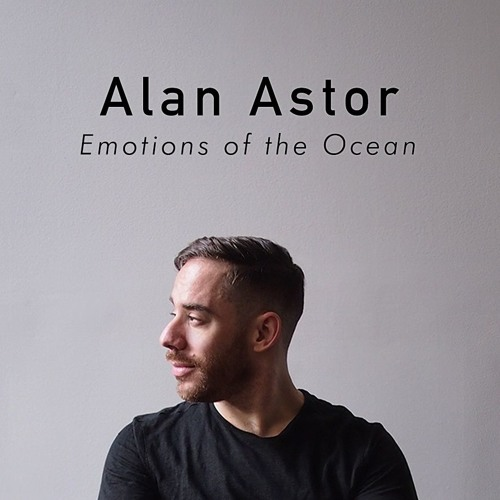 Alan Astor's avatar