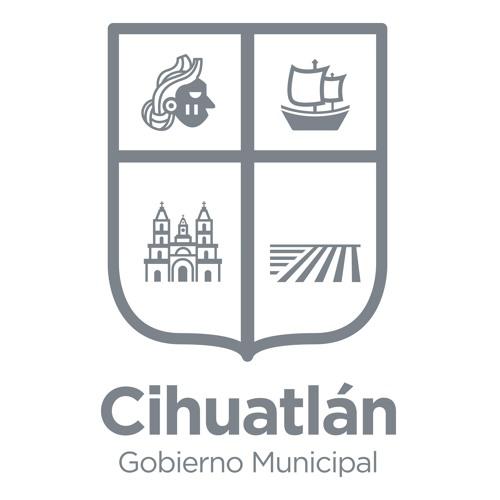 Radio Ciudadana Cihuatlán's avatar