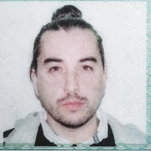Michin's avatar