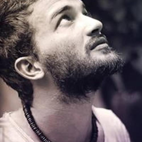 Umberto Del Gobbo's avatar