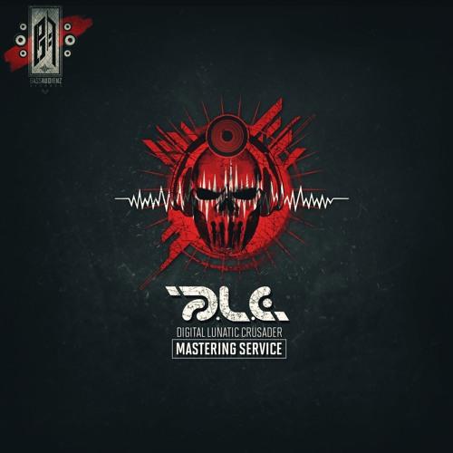 DLC™  Studio Mastering's avatar