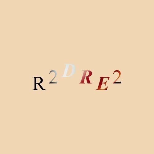 R2DRE2's avatar