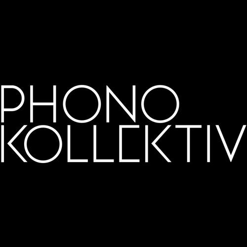Phonokollektiv's avatar