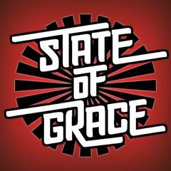 StateOfGraceMusic