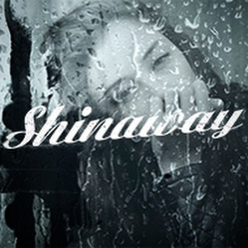 Shinaway's avatar