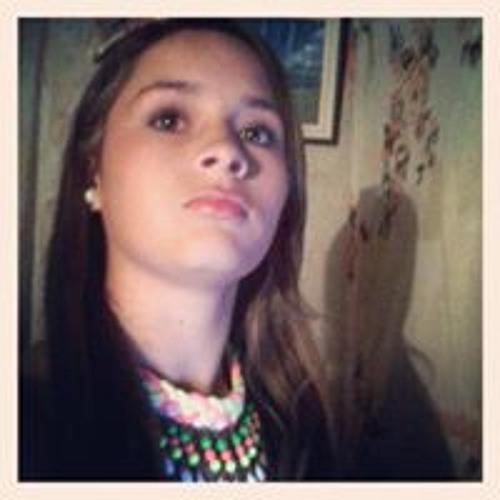Vane Ospina's avatar