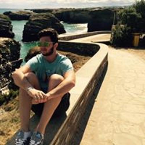 javi_gomezz's avatar