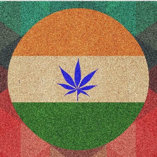 INDIE_INDIAN's avatar
