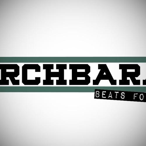 Torchbaras's avatar