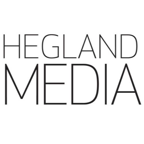 Hegland Media's avatar