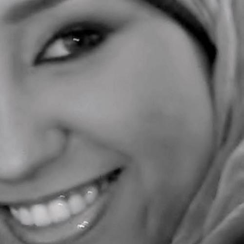 Walaa Helmi's avatar