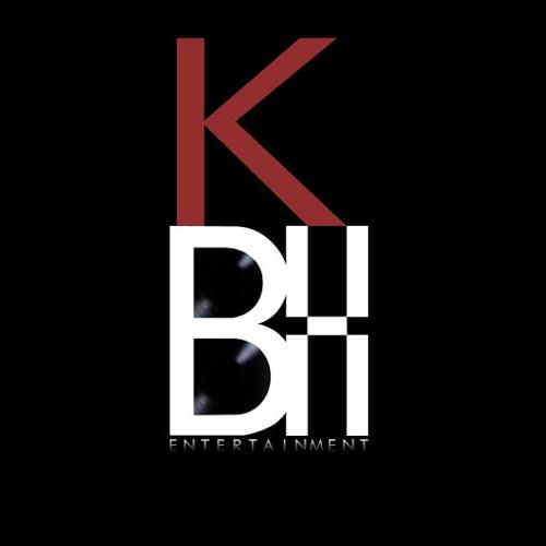 KBH_ent's avatar