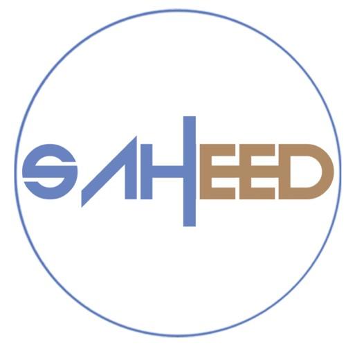 $ A H E E D's avatar