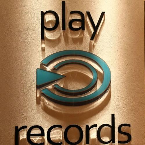 Play Records Studio's avatar