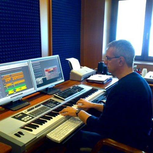 GianniStellavato's avatar