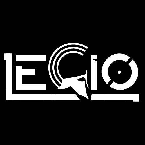 Legio's avatar