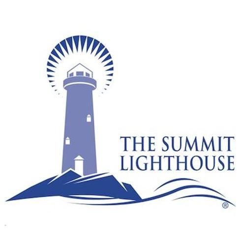 The Summit Lighthouse's avatar