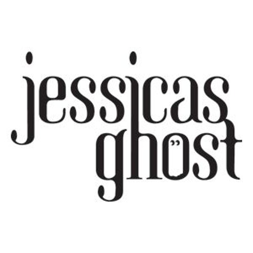 jessicasghost's avatar