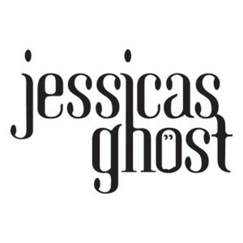jessicasghost's avatar