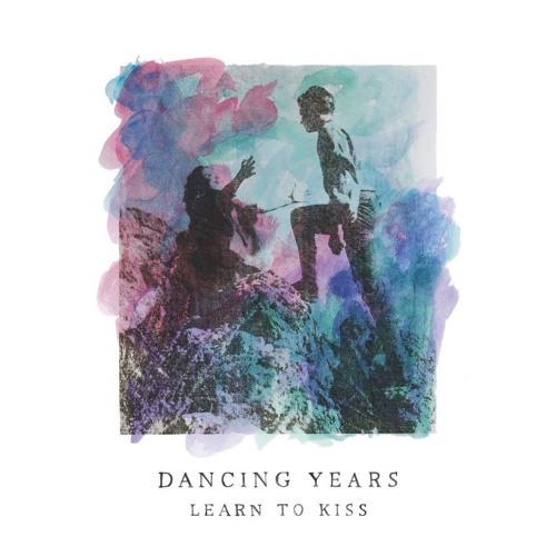 Dancing Years's avatar