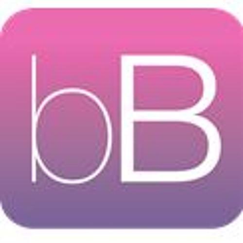 bRadio's avatar