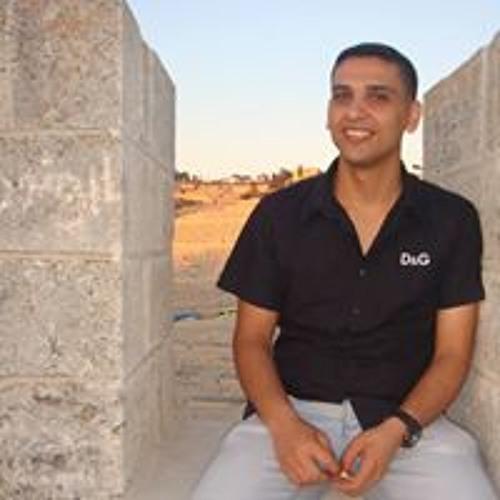 Basem S. H. Saabneh's avatar