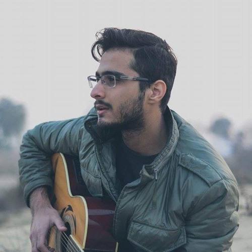Haseeb Ali's avatar