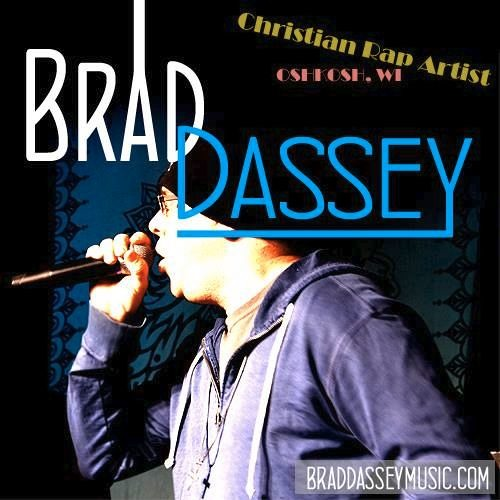Brad Dassey - Through The Eyes of A Child