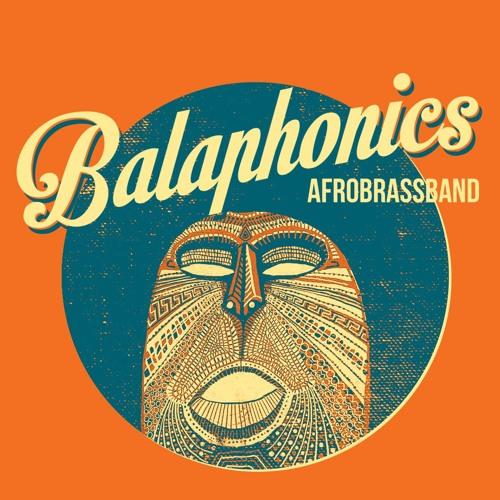 Balaphonics's avatar