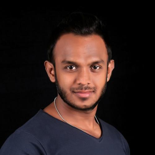 Gaurav Chagli's avatar