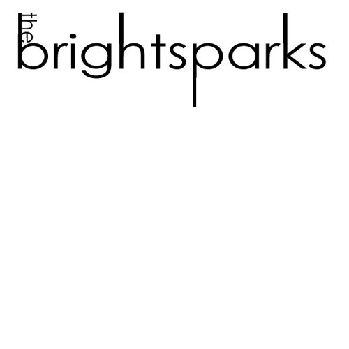 The Brightsparks's avatar