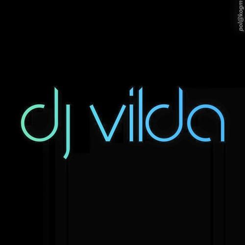 Dj Vilda's avatar
