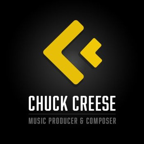 Chuck Creese's avatar