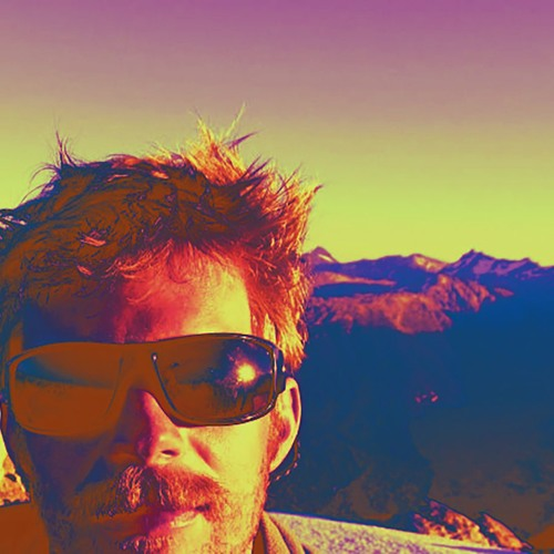 Ross Martin's avatar