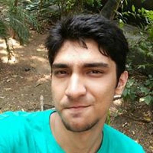 User 407364693's avatar
