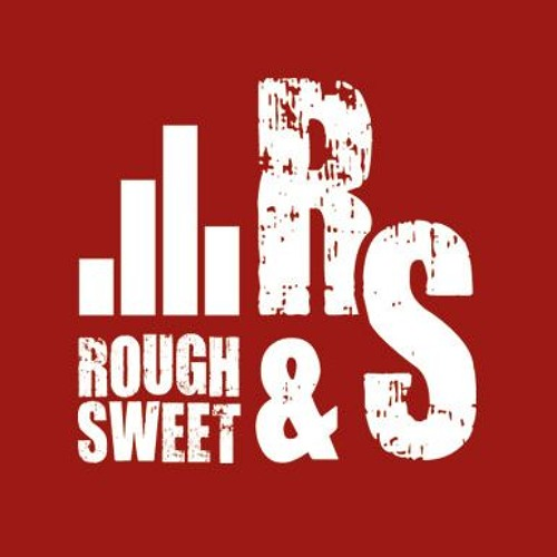 rough-and-sweet.com's avatar