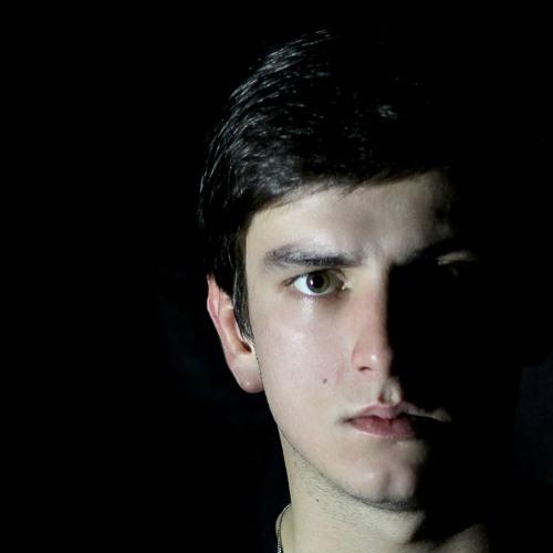 Villah_'s avatar