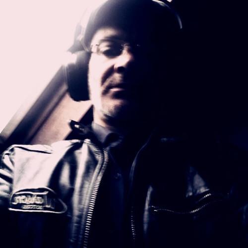 PHENO YJ's avatar