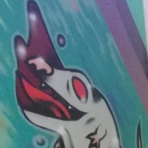 boltarr's avatar