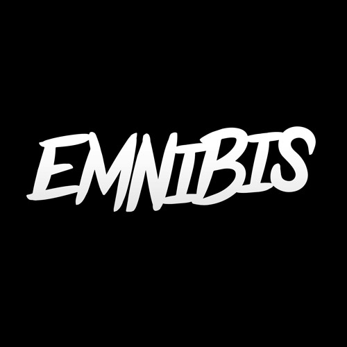 Emnibis's avatar