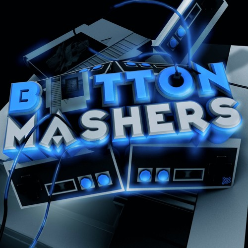 Button Mashers Bootlegs's avatar
