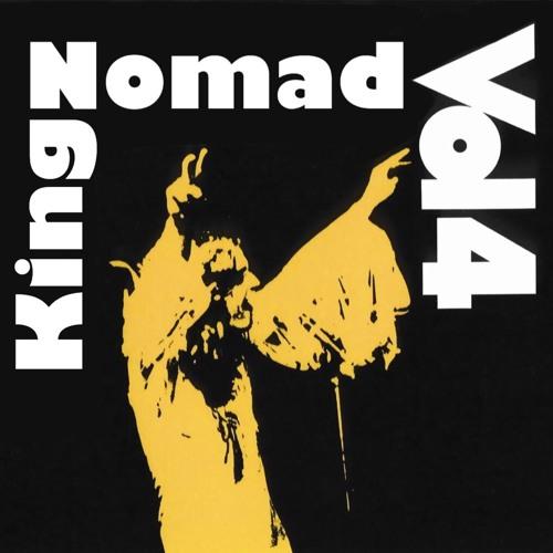 kingnomad's avatar